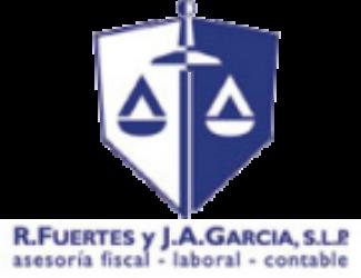 Asesoría R. Fuertes y J.A. Garcia S.L.P.